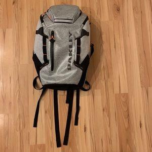 Oakley Voyage 25L backpack